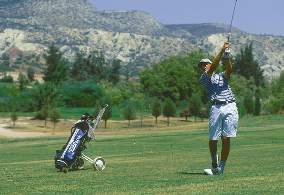 Cyprus_Golf_2_lrg